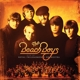 Beach Boys,The & Royal Philharmonic Orchestra :The Beach Boys & The Royal Philharmonic Orchestra
