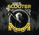 Scooter :100% Scooter-25 Years Wild & Wicked (3CD-Digipak)
