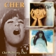 Cher :Cher/With Love,Cher