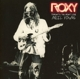 Young,Neil :Roxy-Tonight's the Night Live