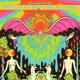Flaming Lips,The :With A Little Help From My Fwends