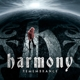 Harmony :Rememberance EP