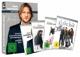 Wortmann,Soenke :Soenke Wortmann Edition (4 DVD