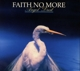 Faith No More :Angel Dust (Deluxe Edition)