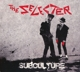 Selecter,The :Subculture