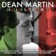 Martin,Dean :Italian Love Songs