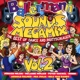 Various :Ballermann Sounds Megamix Vol.2-