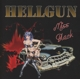 Hellgun :Miss Black