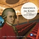 Haitink,Bernard/Meyer,Sabine/Previn,Andre/+ :Amadeus Im Kino