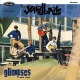Yardbirds,The :Glimpses 1963-1968