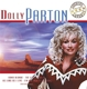 Parton,Dolly :Country Legend