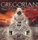 Gregorian :Masters Of Chant X-The Final Chapter