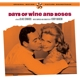 Various :Days Of Wine And Roses (Ost)+4 Bonus Tracks