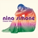 Simone,Nina :Classic Hits (23 Golden Tracks!!)