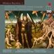 Musica Baltica Vol.1 :Barockkantaten aus Danzig
