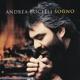 Bocelli,Andrea :Sogno (Remastered)