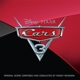 Newman,Randy :Cars 3: Evolution (Original Soundtrack Score)