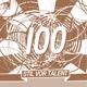 Koletzki,Oliver Presents :Stil Vor Talent 100/Sampler Part 1