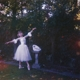 Wolf Alice :Visions Of A Life (2LP)