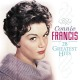 Francis,Connie :28 Greatest Hits