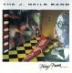 J.Geils Band :Freeze Frame