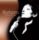 Barbara :L'homme En Habit