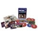 Small Faces :The Decca Years 1965-1967 (Limited 5-CD-Box)