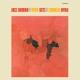 Getz,Stan/Byrd,Charlie :Jazz Samba+1 Bonus Track