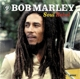 Marley,Bob :Soul Rebel