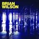Wilson,Brian :No Pier Pressure
