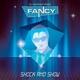 Fancy :Shock & Show (30th Anniversary