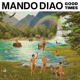 Mando Diao :Good Times