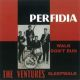 VENTURES,THE :Perfidia - Walk Don't Run