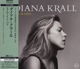 Krall,Diana :Live In Paris-Platinum SHM CD