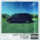 Lamar,Kendrick :Good Kid,M.A.A.D City (Deluxe Edt.)