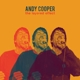 Cooper,Andy :The Layered Effect