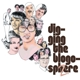 Various :Digging The Blogosphere Vol.1 & 2