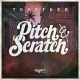 Pitch & Scratch :Together (lim.Ed.+CD)
