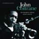 Coltrane,John :My Favorite Things+Afri