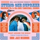 Soul Jazz Records Presents/Various :Studio One Supreme