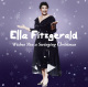 Fitzgerald,Ella :Wishes You A Swinging Christmas