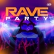 Various :Rave Party