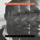 Coltrane,John :Portraits