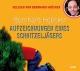 Hoecker,Bernhard :Aufzeichnungen Eines Schnitzeljäger