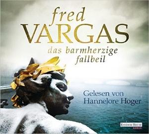 Hoger,Hannelore