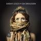 Lesch,Sarah :Da Draussen (+Download)