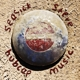 Seasick Steve :Hubcap Music (New Version)