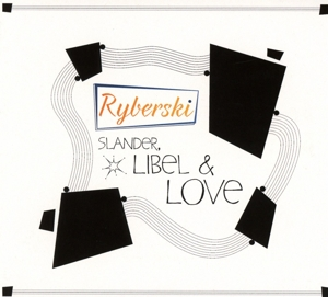 Ryberski
