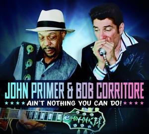 Primer,John & Corritore,Bob