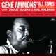 Ammons,Gene's All Stars :Compl.Recordings with J.McLean &M.Waldron